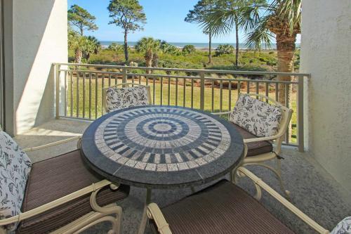 Shorewood 210 -  Vacation Rental - Photo 1