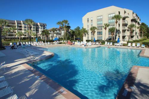 Shorewood 304 -  Vacation Rental - Photo 1