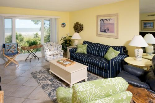 Shorewood 309 -  Vacation Rental - Photo 1