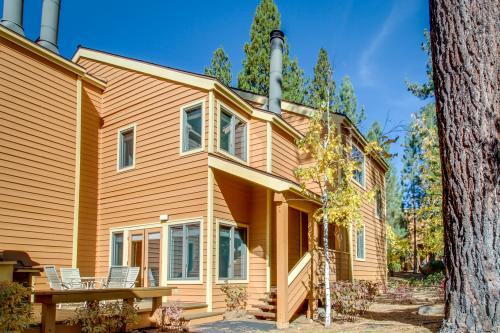 McCloud 137 - Incline Village, NV Vacation Rental