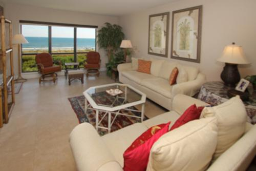 Shorewood 405 -  Vacation Rental - Photo 1