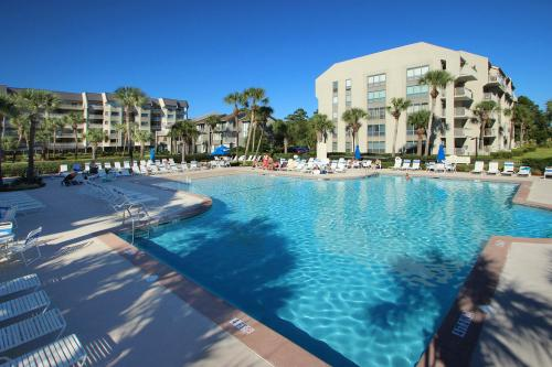 Shorewood 509 -  Vacation Rental - Photo 1