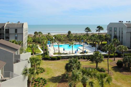 Shorewood 532 -  Vacation Rental - Photo 1