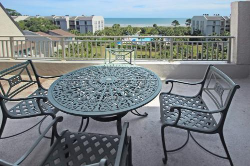 Shorewood 534 -  Vacation Rental - Photo 1