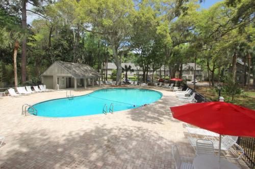 Greens 133 -  Vacation Rental - Photo 1