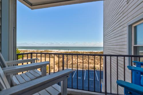 Tides Edge -  Vacation Rental - Photo 1