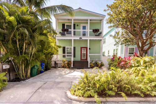Casa Atlantic - Key West, FL Vacation Rental
