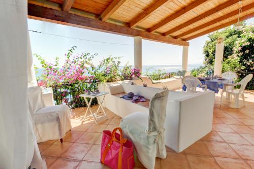 Villa Maddalena -  Vacation Rental - Photo 1