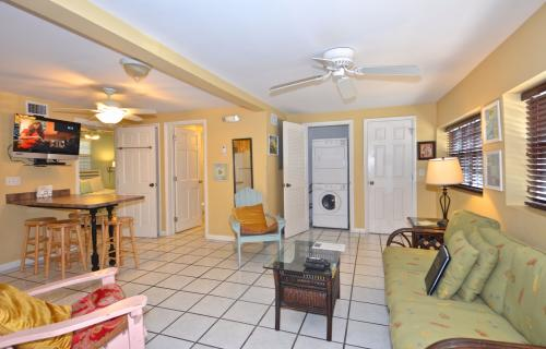 Southernmost Retreat - Key West Vacation Rental - Photo 1