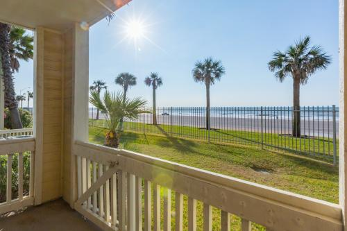 Sunrise at Dawn -  Vacation Rental - Photo 1