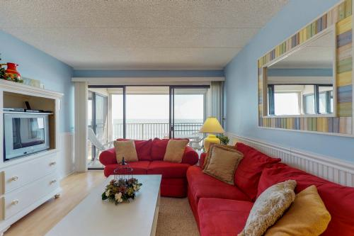 Oceana -  Vacation Rental - Photo 1