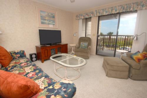 HH Beach & Tennis 211AR - Hilton Head, SC Vacation Rental