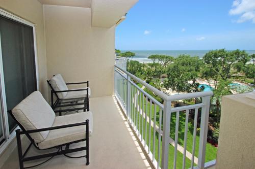 Hampton Place 6504 -  Vacation Rental - Photo 1