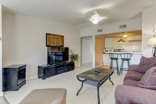 Ronay Bayside Residence #19 -  Vacation Rental - Photo 1
