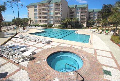 Villamare 3432 -  Vacation Rental - Photo 1