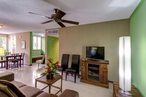 Costa Linda 804 -  Vacation Rental - Photo 1