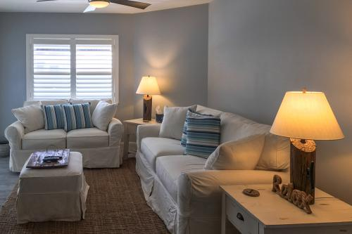 Escape at the Cape - Cape Canaveral, FL Vacation Rental