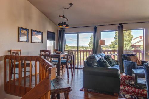 Lakeview - Pagosa Springs, CO Vacation Rental
