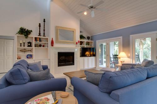 Troon -  Vacation Rental - Photo 1