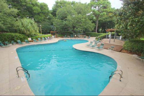 Turnberry Village 287 -  Vacation Rental - Photo 1