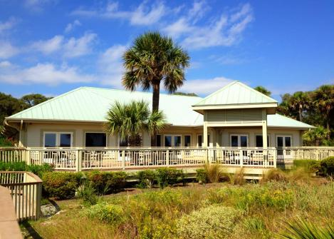 Tennismaster 1106 -  Vacation Rental - Photo 1