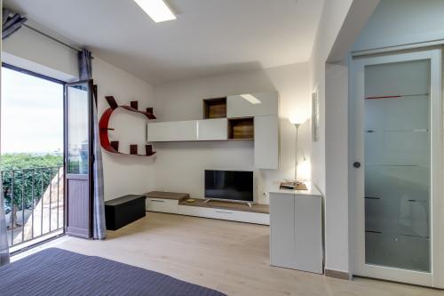 Fardella Apartment -  Vacation Rental - Photo 1