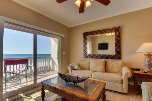 Villas on the Gulf N-2 -  Vacation Rental - Photo 1