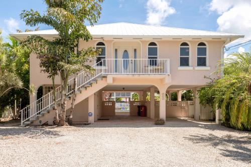 Verano Villa - Summerland Key, FL Vacation Rental