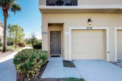 Oakwater Resort - Kissimmee, FL Vacation Rental