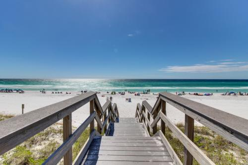Beach Bummin' - Seascape -  Vacation Rental - Photo 1