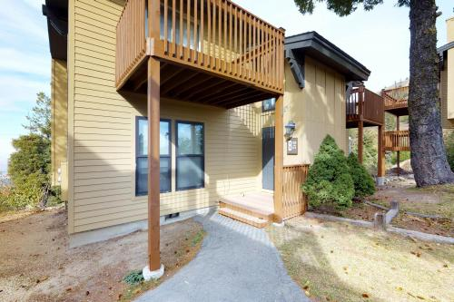 The Wildlander (208 B) -  Vacation Rental - Photo 1