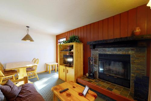 Idaho Enchantment (244 F) -  Vacation Rental - Photo 1