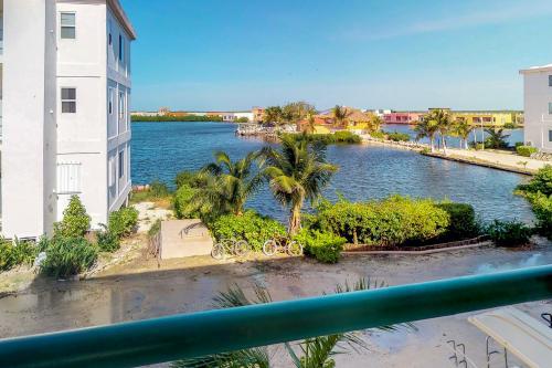Suite E203 @ Mara Laguna -  Vacation Rental - Photo 1