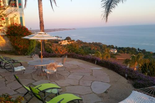 Malibu Beachcomber Bungalow - Malibu, CA Vacation Rental