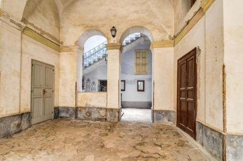 Condo Vittorio Emanuele -  Vacation Rental - Photo 1