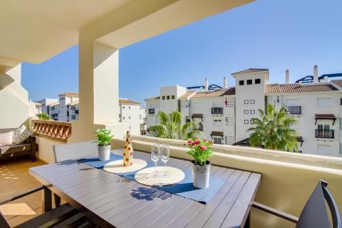 Apartamento Marquesa II -  Vacation Rental - Photo 1