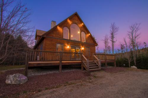Keystone Chalet -  Vacation Rental - Photo 1