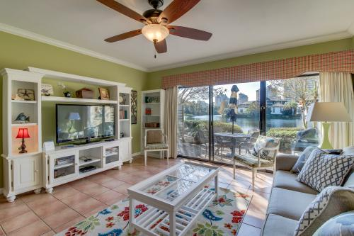 Beachwalk Circle  - Miramar Beach, FL Vacation Rental