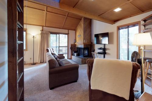 Living Pines Condominium -  Vacation Rental - Photo 1