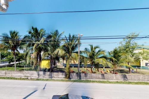 Suite @ Comodidades Delta - Belize City, Belize Vacation Rental