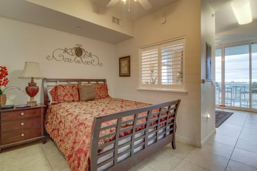 Destin West Gulfside Villa #V410 -  Vacation Rental - Photo 1
