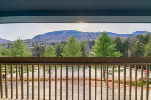 Brookside 1 A406 -  Vacation Rental - Photo 1