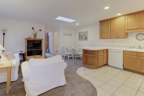 Sandcastle Park - Pismo Beach, CA Vacation Rental