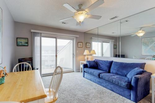 Breakers 333 -  Vacation Rental - Photo 1