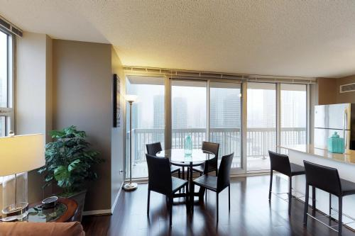 Chicago Chic -  Vacation Rental - Photo 1