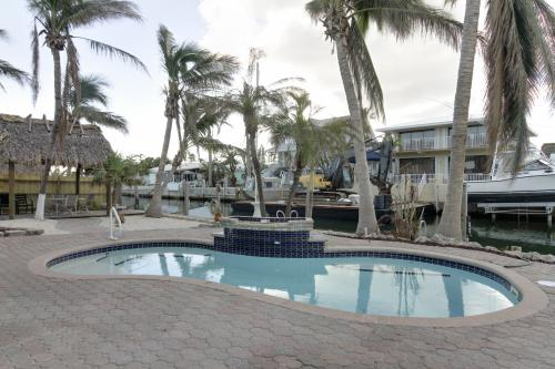 Magic in Marathon - Marathon, FL Vacation Rental