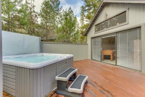 8 Forest Lane -  Vacation Rental - Photo 1