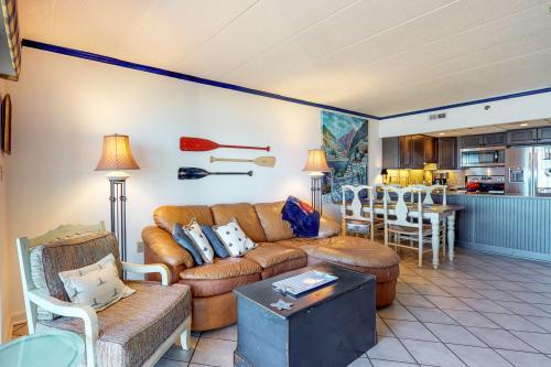 Marigot Beach Condo -  Vacation Rental - Photo 1