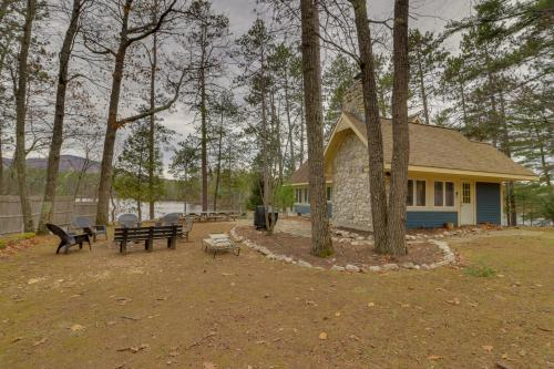Sunset Cove -  Vacation Rental - Photo 1