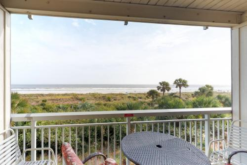 Breakers 236 -  Vacation Rental - Photo 1